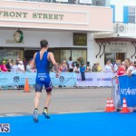 MS Amlin ITU World Triathlon Bermuda, April 28 2018 (244)
