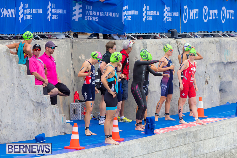 MS-Amlin-ITU-World-Triathlon-Bermuda-April-28-2018-250