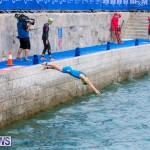 MS Amlin ITU World Triathlon Bermuda, April 28 2018 (251)