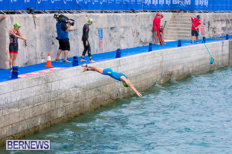 MS-Amlin-ITU-World-Triathlon-Bermuda-April-28-2018-251