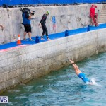 MS Amlin ITU World Triathlon Bermuda, April 28 2018 (253)
