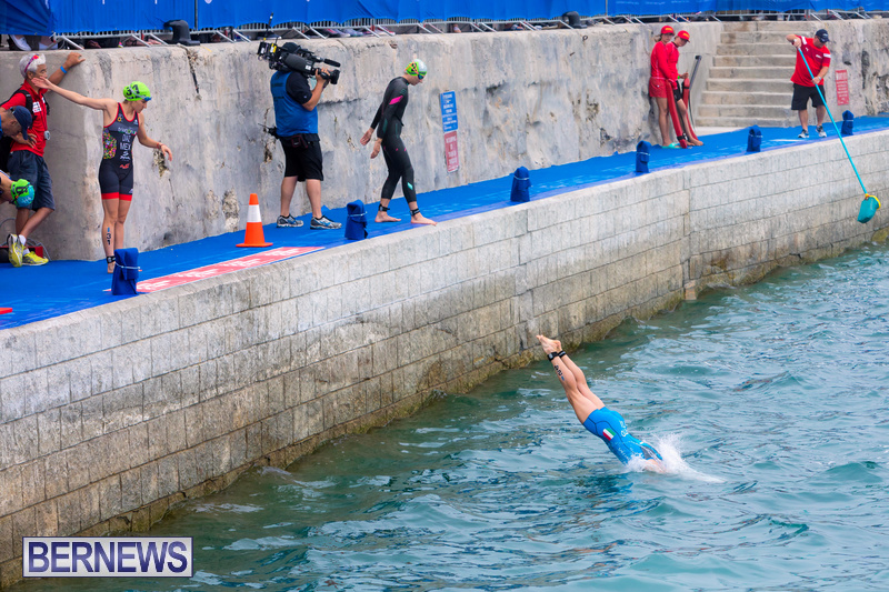 MS-Amlin-ITU-World-Triathlon-Bermuda-April-28-2018-253