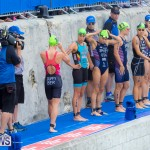 MS Amlin ITU World Triathlon Bermuda, April 28 2018 (257)
