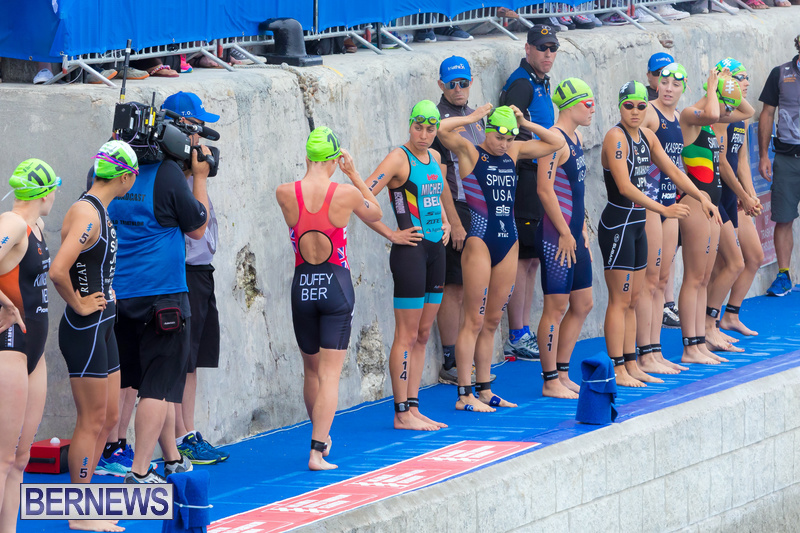 MS-Amlin-ITU-World-Triathlon-Bermuda-April-28-2018-257