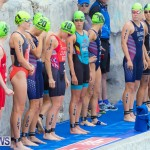 MS Amlin ITU World Triathlon Bermuda, April 28 2018 (260)
