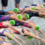 MS Amlin ITU World Triathlon Bermuda, April 28 2018 (261)