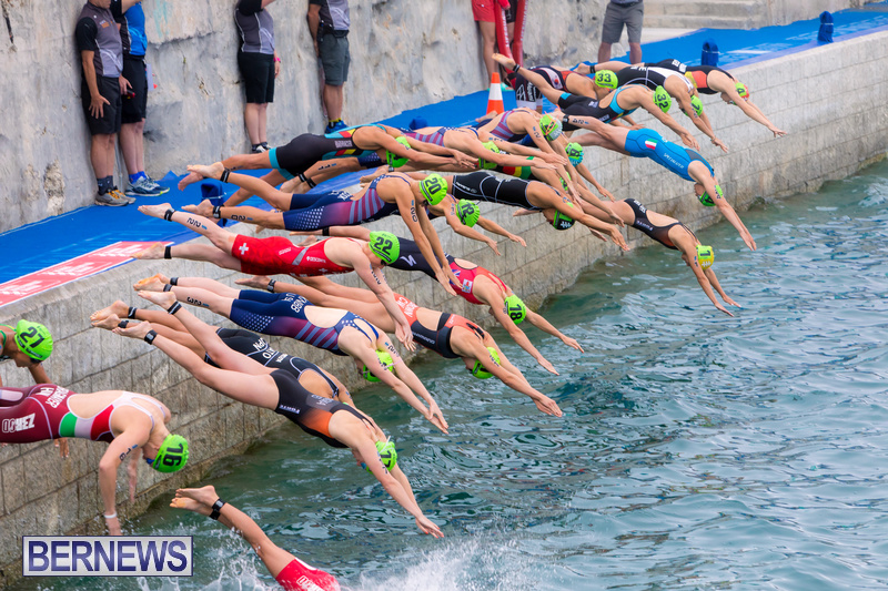 MS-Amlin-ITU-World-Triathlon-Bermuda-April-28-2018-262