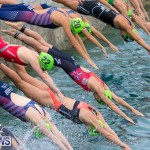 MS Amlin ITU World Triathlon Bermuda, April 28 2018 (263)