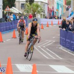 MS Amlin ITU World Triathlon Bermuda, April 28 2018 (27)