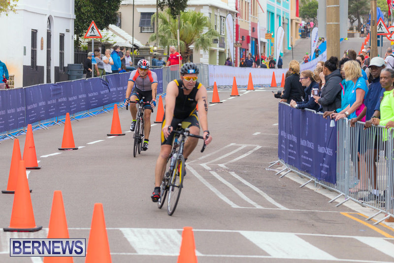 MS-Amlin-ITU-World-Triathlon-Bermuda-April-28-2018-27