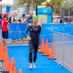 MS Amlin ITU World Triathlon Bermuda, April 28 2018 (28)