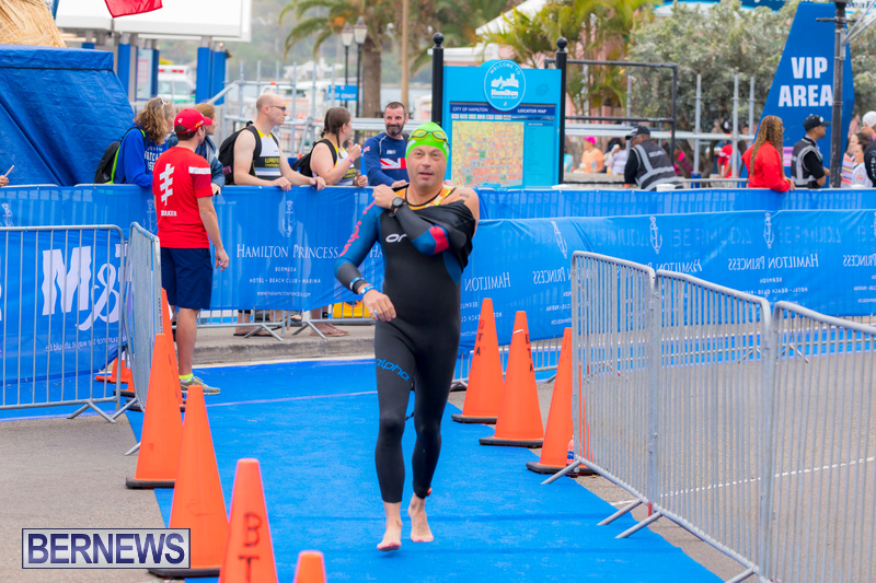 MS-Amlin-ITU-World-Triathlon-Bermuda-April-28-2018-28