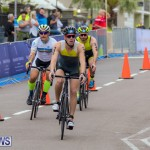 MS Amlin ITU World Triathlon Bermuda, April 28 2018 (29)