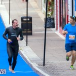 MS Amlin ITU World Triathlon Bermuda, April 28 2018 (3)