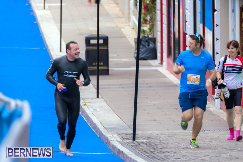 MS-Amlin-ITU-World-Triathlon-Bermuda-April-28-2018-3