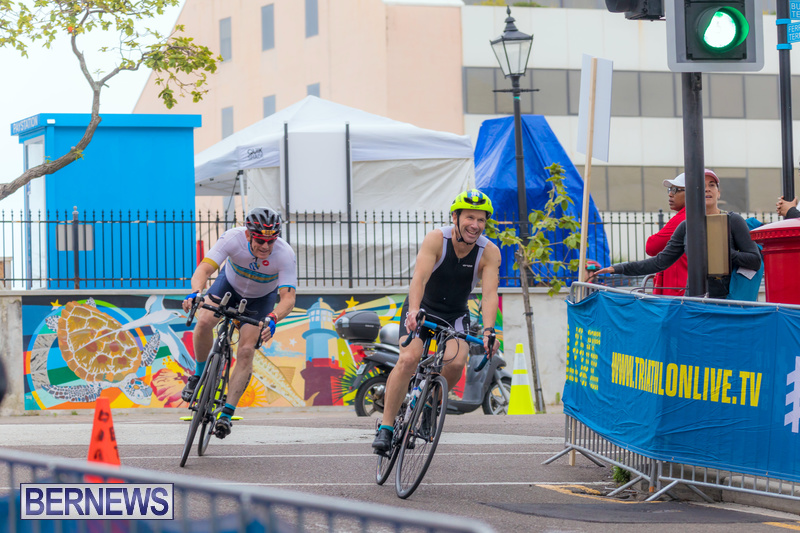 MS-Amlin-ITU-World-Triathlon-Bermuda-April-28-2018-31