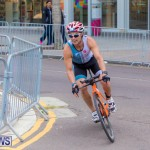 MS Amlin ITU World Triathlon Bermuda, April 28 2018 (39)