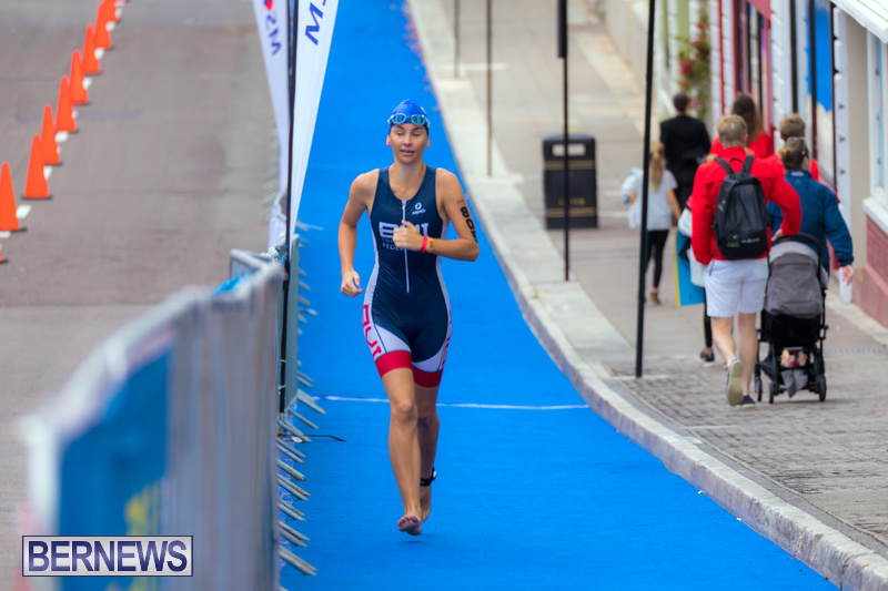 MS-Amlin-ITU-World-Triathlon-Bermuda-April-28-2018-4