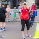 MS Amlin ITU World Triathlon Bermuda, April 28 2018 (40)