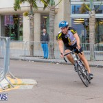 MS Amlin ITU World Triathlon Bermuda, April 28 2018 (44)