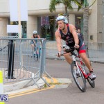 MS Amlin ITU World Triathlon Bermuda, April 28 2018 (45)