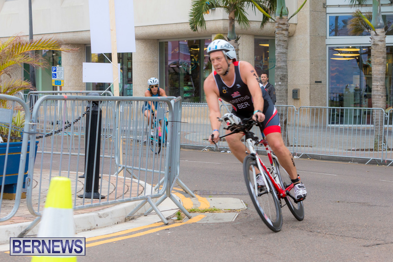 MS-Amlin-ITU-World-Triathlon-Bermuda-April-28-2018-45