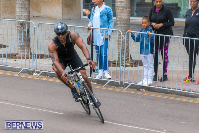 MS-Amlin-ITU-World-Triathlon-Bermuda-April-28-2018-46