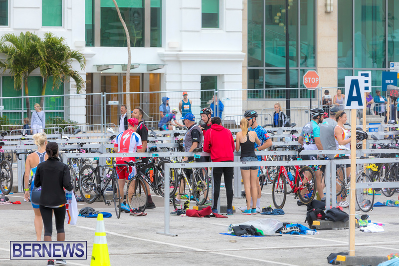 MS-Amlin-ITU-World-Triathlon-Bermuda-April-28-2018-47