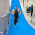 MS Amlin ITU World Triathlon Bermuda, April 28 2018 (5)