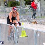 MS Amlin ITU World Triathlon Bermuda, April 28 2018 (50)