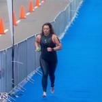 MS Amlin ITU World Triathlon Bermuda, April 28 2018 (52)