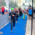 MS Amlin ITU World Triathlon Bermuda, April 28 2018 (54)