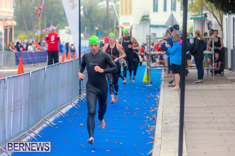 MS-Amlin-ITU-World-Triathlon-Bermuda-April-28-2018-54