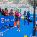 MS Amlin ITU World Triathlon Bermuda, April 28 2018 (59)