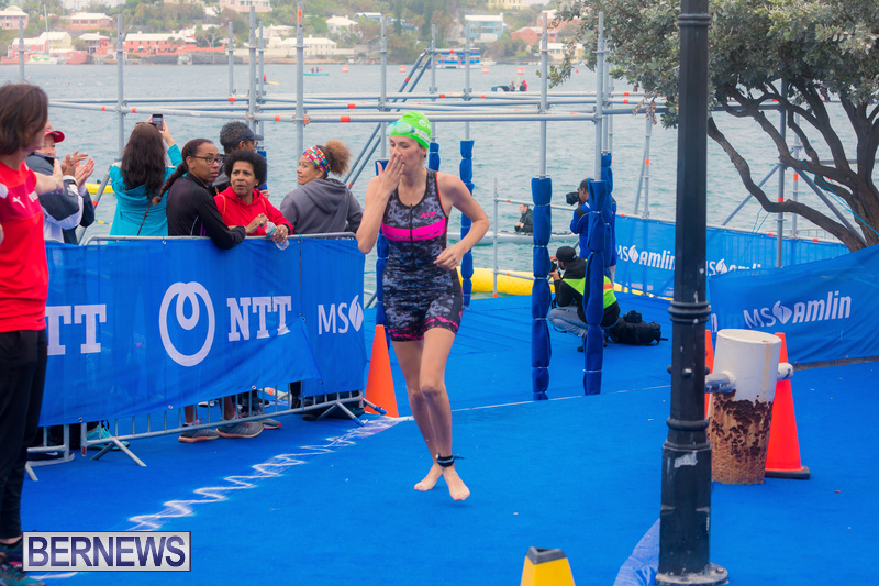 MS-Amlin-ITU-World-Triathlon-Bermuda-April-28-2018-59
