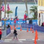 MS Amlin ITU World Triathlon Bermuda, April 28 2018 (6)