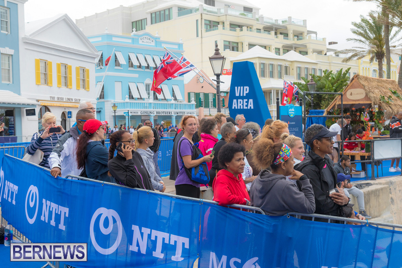MS-Amlin-ITU-World-Triathlon-Bermuda-April-28-2018-60