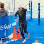 MS Amlin ITU World Triathlon Bermuda, April 28 2018 (61)