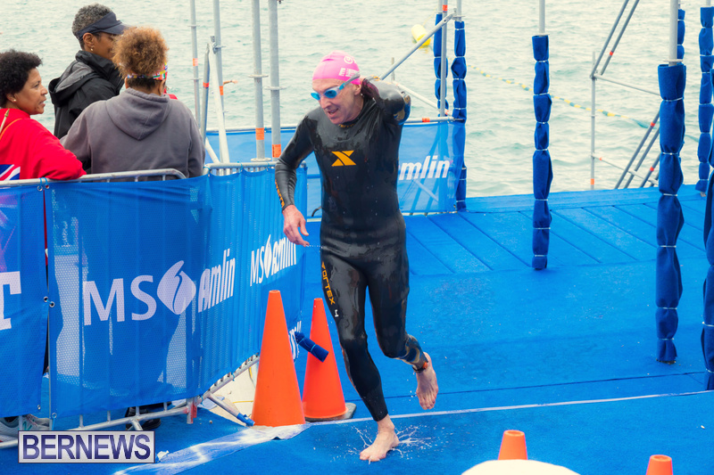 MS-Amlin-ITU-World-Triathlon-Bermuda-April-28-2018-61