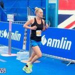 MS Amlin ITU World Triathlon Bermuda, April 28 2018 (64)
