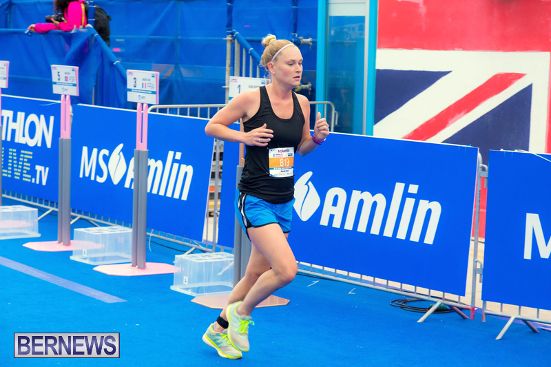 MS-Amlin-ITU-World-Triathlon-Bermuda-April-28-2018-64