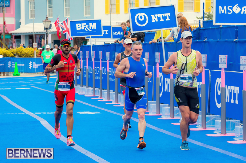 MS-Amlin-ITU-World-Triathlon-Bermuda-April-28-2018-68
