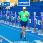 MS Amlin ITU World Triathlon Bermuda, April 28 2018 (69)