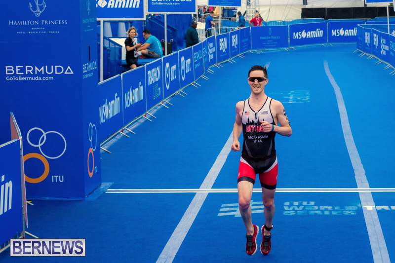 MS-Amlin-ITU-World-Triathlon-Bermuda-April-28-2018-70
