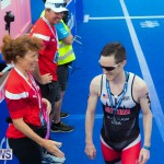 MS Amlin ITU World Triathlon Bermuda, April 28 2018 (71)