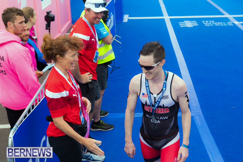 MS-Amlin-ITU-World-Triathlon-Bermuda-April-28-2018-71