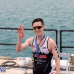 MS Amlin ITU World Triathlon Bermuda, April 28 2018 (72)