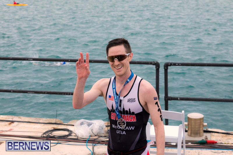 MS-Amlin-ITU-World-Triathlon-Bermuda-April-28-2018-72