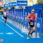 MS Amlin ITU World Triathlon Bermuda, April 28 2018 (73)