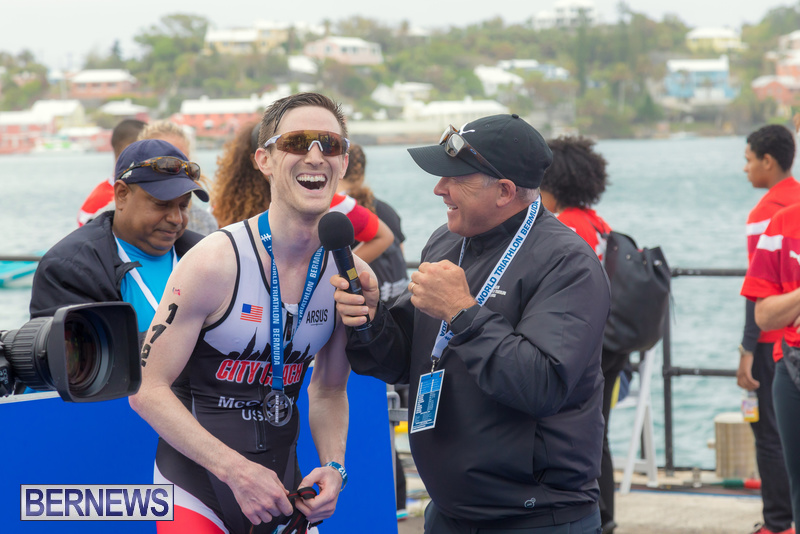 MS-Amlin-ITU-World-Triathlon-Bermuda-April-28-2018-75